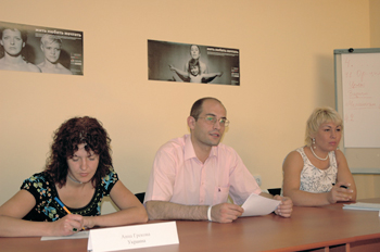 20070620_WomenGal_Armenia2.jpg