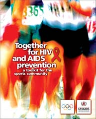 20071009_sport_toolkit_cover_240.jpg