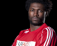 Adebayor_200.jpg