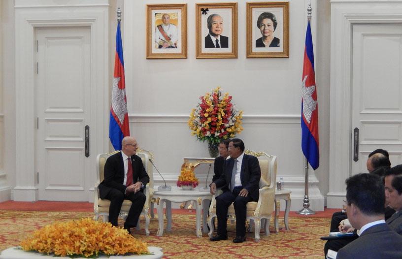 rencontre avec femme cambodgienne