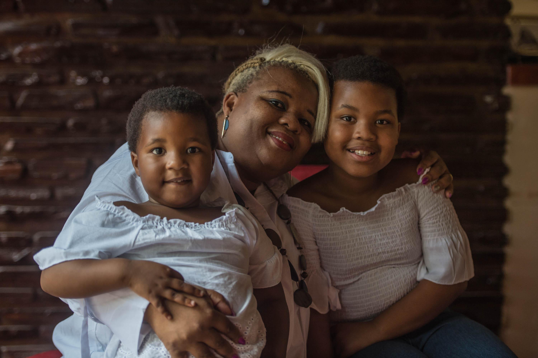 femme cherche homme séropositif séro site sida