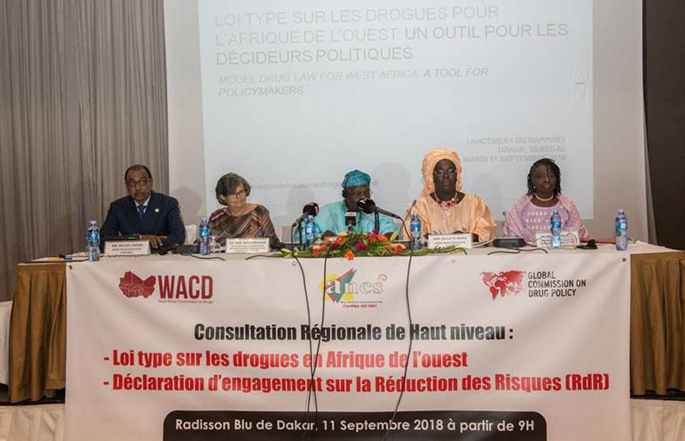 Stigma and discrimination | UNAIDS