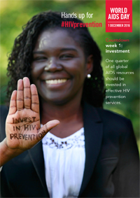 WAD2016-posters-A3_Investme.jpg