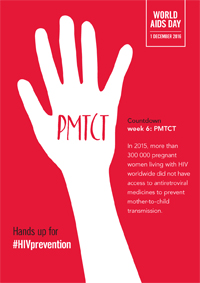 WAD2016-posters-A3_PMTCT-1_.jpg