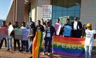 Botswana | UNAIDS