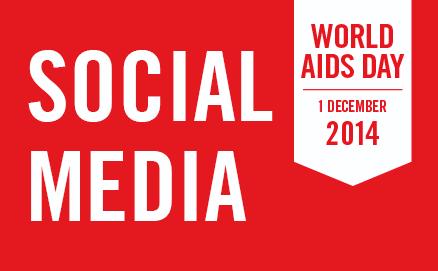 world aids day campaign 2014 unaids