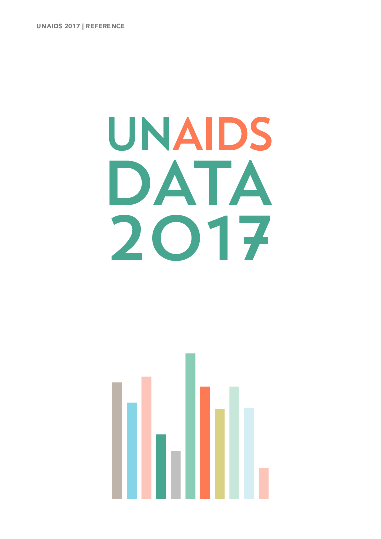 report on the global hiv aids epidemic unaids world health organization