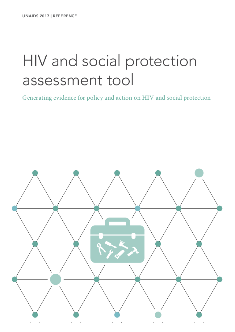 development of programme strategies for integration of hiv food and nutrition activities in refugee settings world health organization