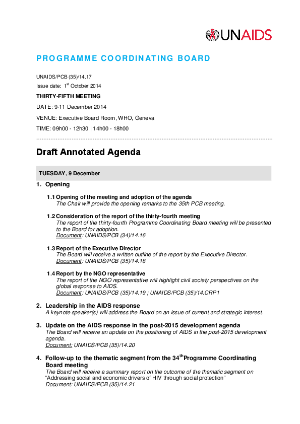 first board meeting agenda template - agenda draft template 28 images 100 sle business