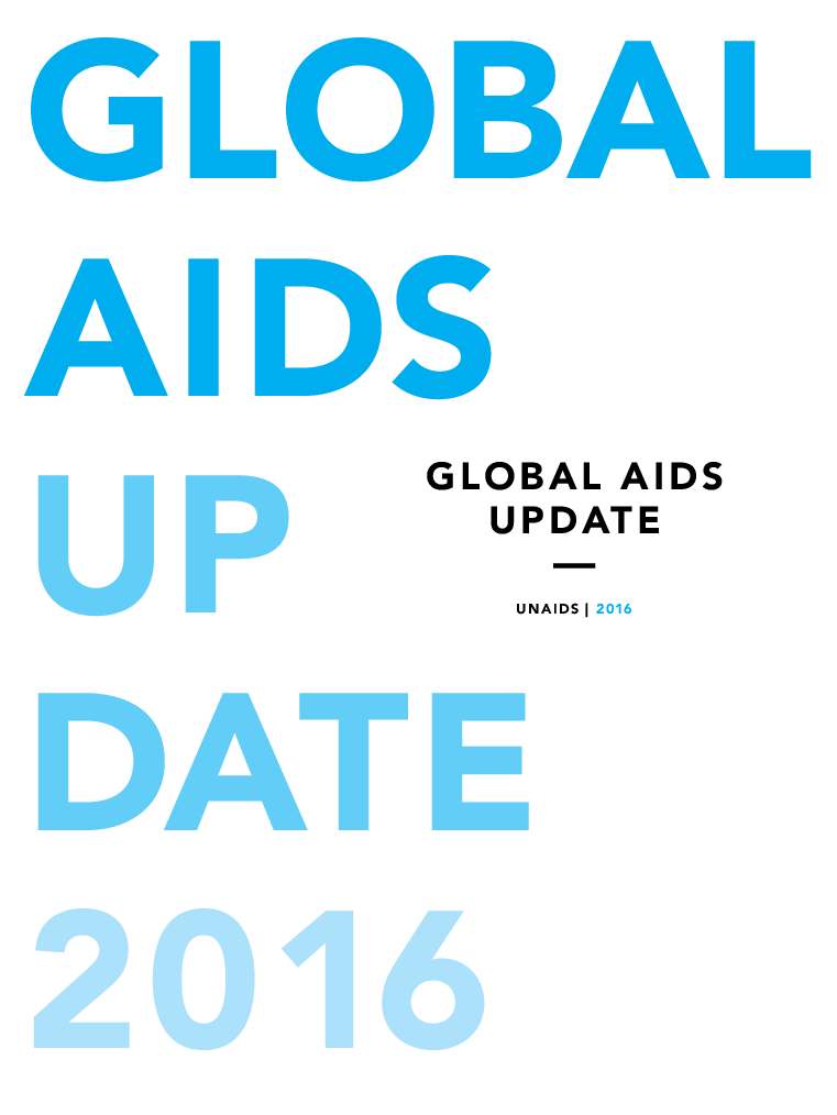 global-AIDS-update-2016_en