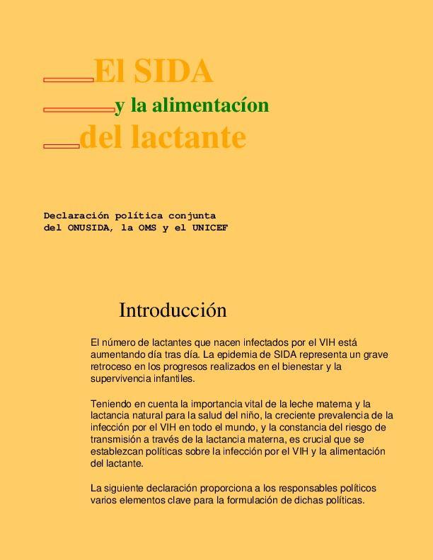 importancia+de+la+leche+materna+pdf