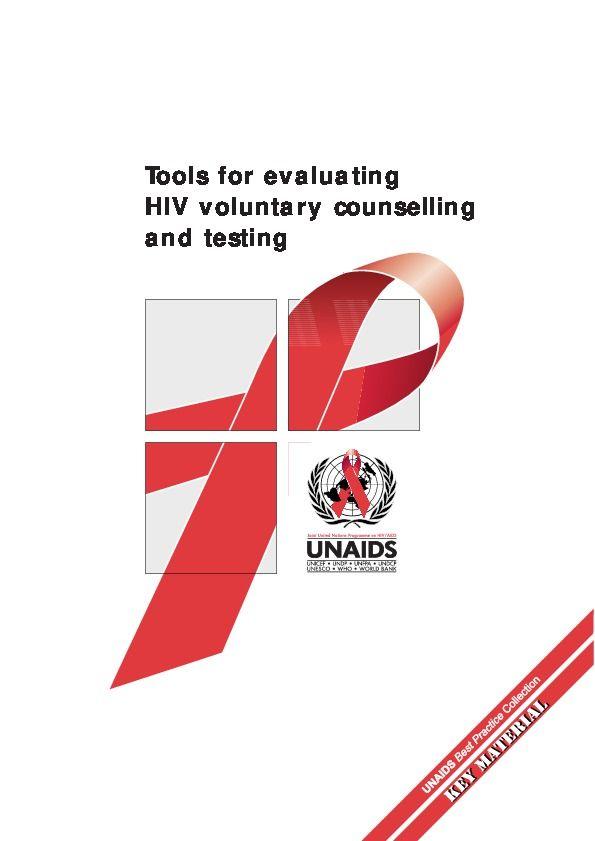 Testing Tools Full Material Pdf