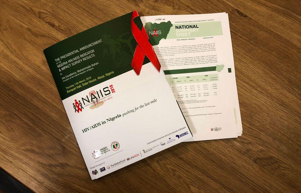 Global AIDS Monitoring   UNAIDS