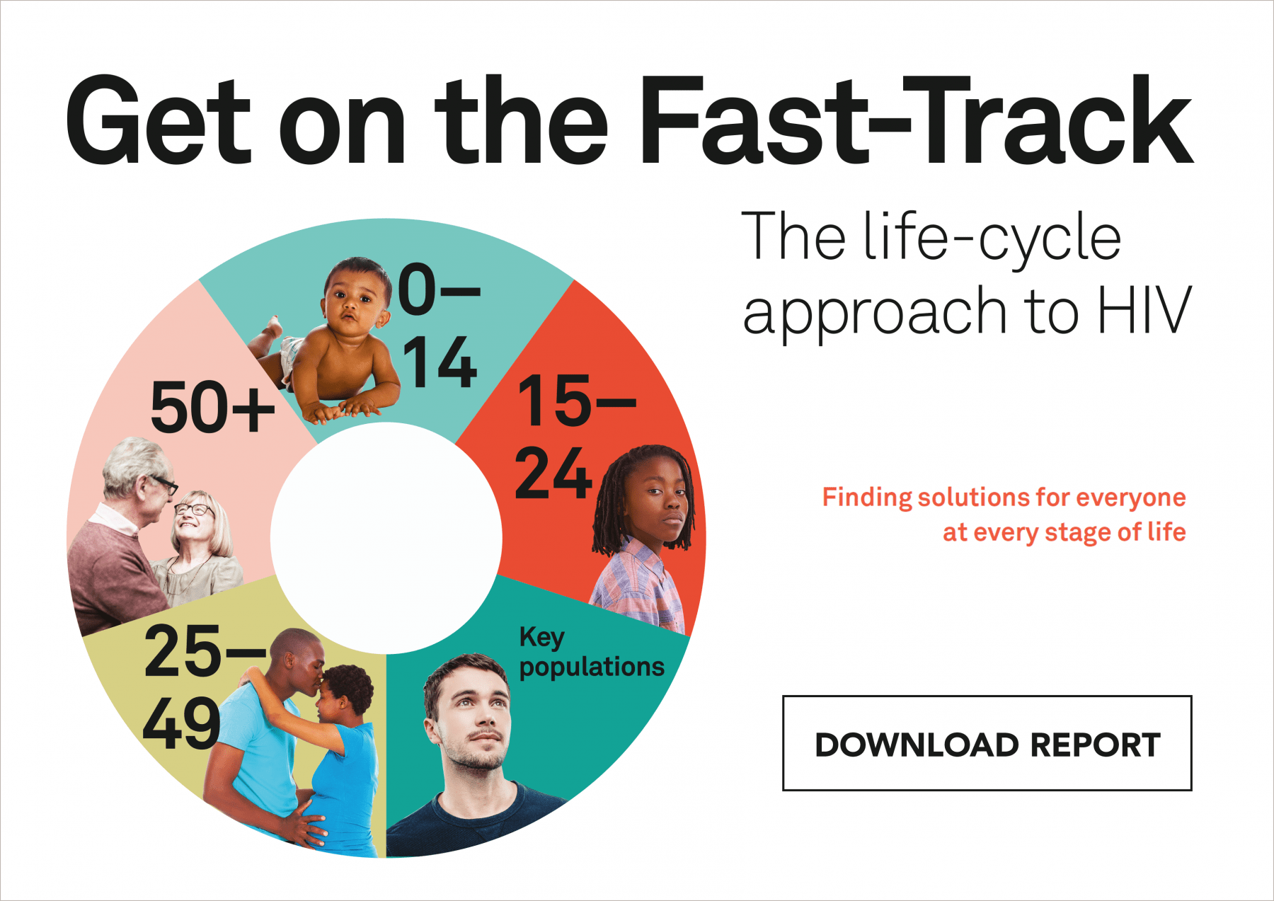 release date: 101cb 54aba Get on the Fast-Track — The life-cycle approach to HIV