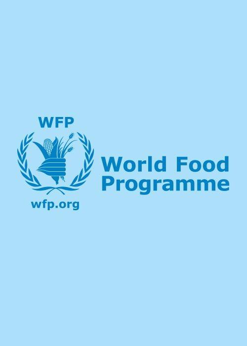 WFP | UNAIDS