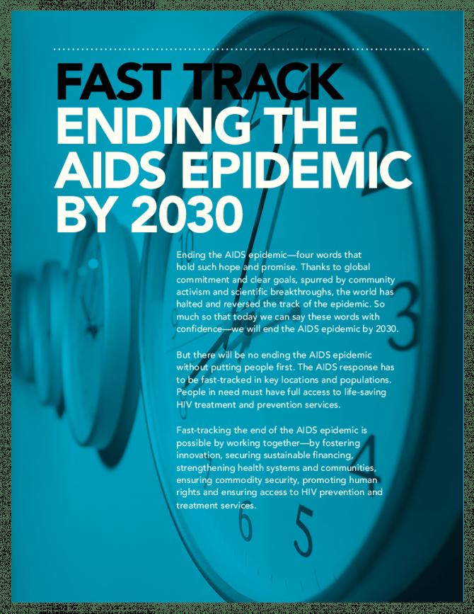 Buy essay online cheap hiv pandemic