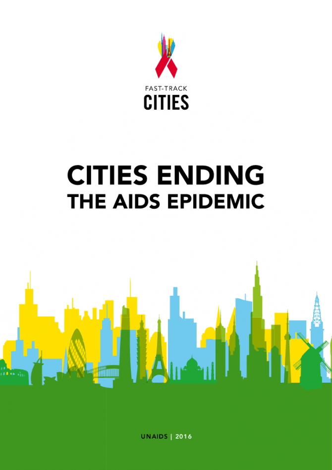 publications about cities and hiv unaids publications about cities and hiv
