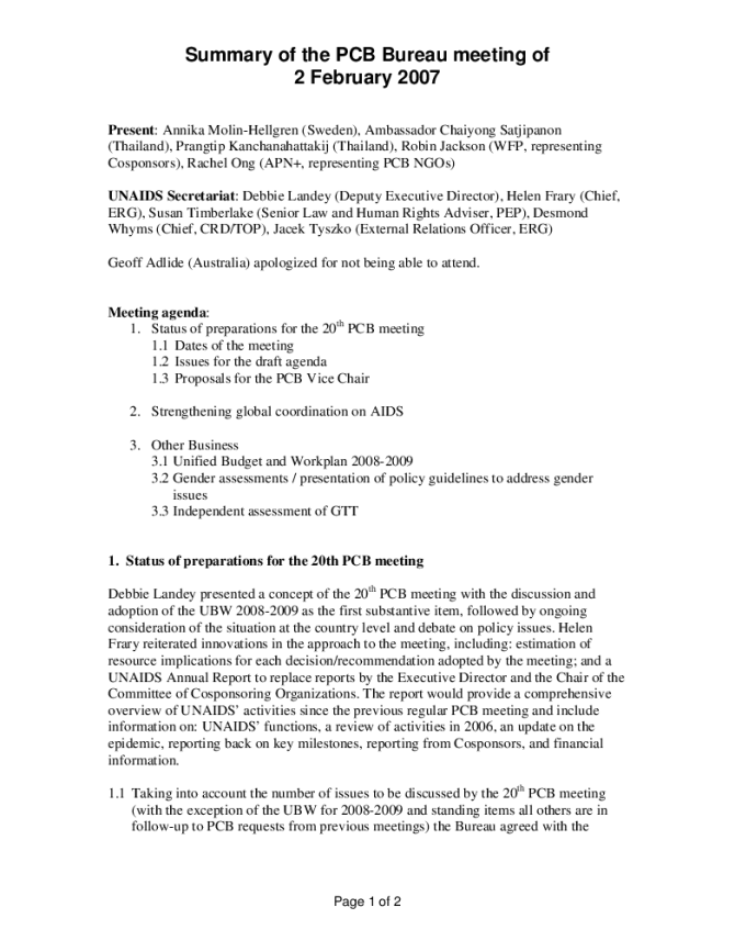 V2-C-HorizontalFeed_PCB-Bureau-documents   UNAIDS