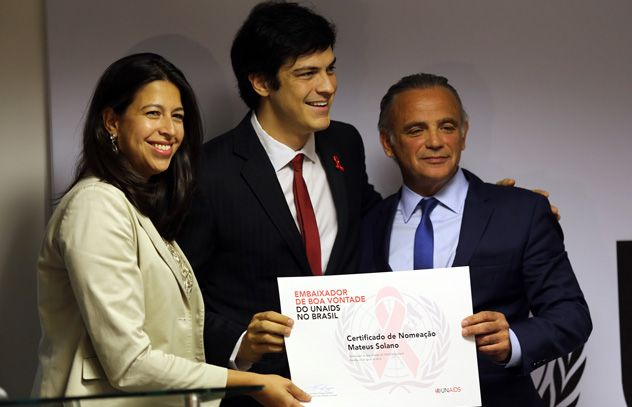 Brazil | UNAIDS