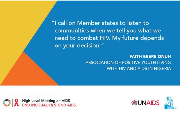 hiv sida rencontre)