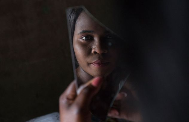 COVID-19 responses must uphold and protect the human rights of sex workers    UNAIDS