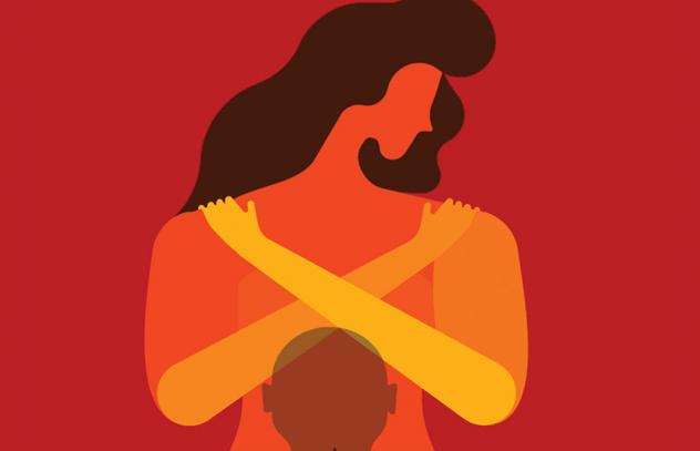 Mensaje Del Día Internacional Para La Eliminación De La Violencia Contra La Mujer De 2018 Onusida