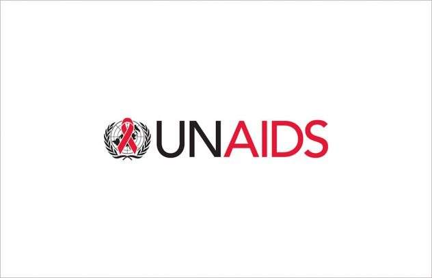 UNAIDS is greatly encouraged by news of a possible cure of