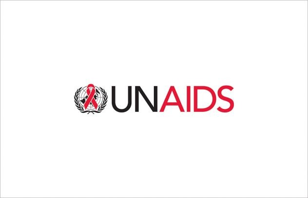 UNAIDS and the United Nations Population Fund urge the