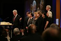 20090924_Clinton_Event_200.jpg