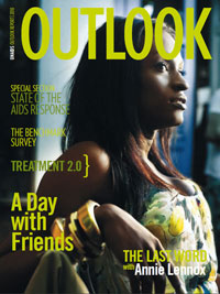 20101013_OUTLOOK_cover_200