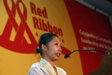 AIDS2008-Red Ribbon-Mexico5
