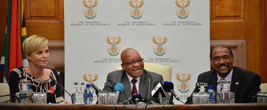 Challenges in Lesotho   Help Lesotho